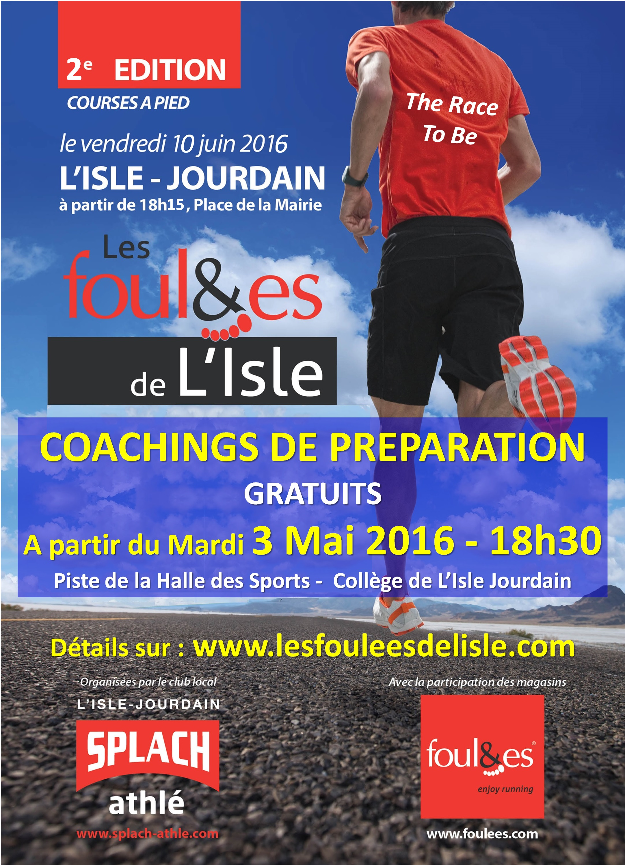 Draft-Affiche_Coaching-Gratuit