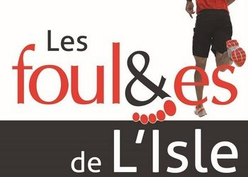 LES FOUL&ES DE L'ISLE